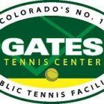 Gates Tennis Center