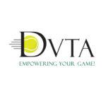 Delaware Valley Tennis Academy