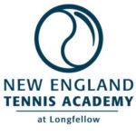 New England Tennis Academy
