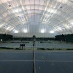 Madison Racquet & Swim Club