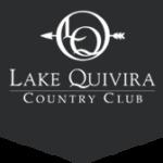 Lake Quivira Country Club