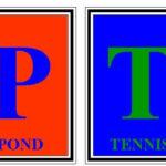 Alley Pond Tennis Center