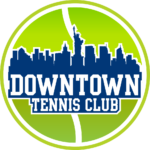 Downtown Tennis Club