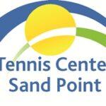 Tennis Center Sand Point